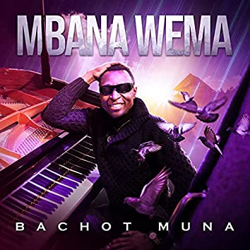 Mbana Wema