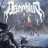 Asenblut: Die Wilde Jagd (Digipak) (Audio CD)