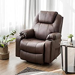 which is the best lift chair recliner in the world