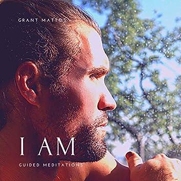 I Am Meditations, Vol. 1