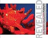 Design Collection Revealed: Adobe InDesign CS3, Photoshop CS3 & Illustrator CS3 (Revealed (Thomson))