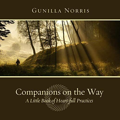 Companions on the Way Titelbild