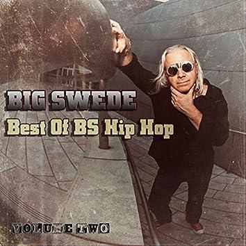 Best of BS Hip Hop, Vol. 2