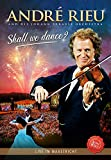 André Rieu and his Johann Strauss Orchestra - Shall We Dance? - Live in Maastricht [DVD]