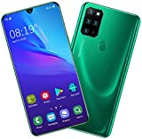 Android 9.0 Mobile Phone S20 LTE Global Network, 8GB 256GB, Unlocked SIM Free