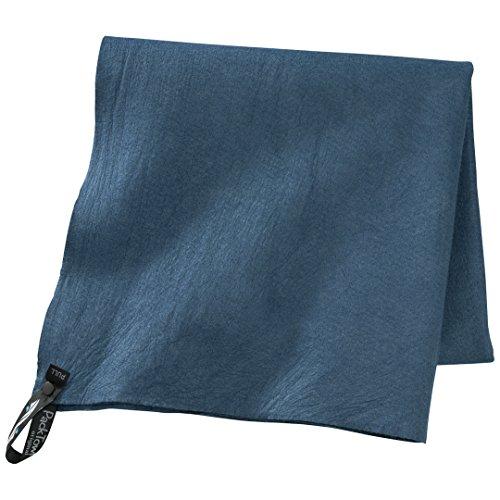 MSR Microfaser-Handtuch Packtowl Original Reisehandtuch, Größe:XL