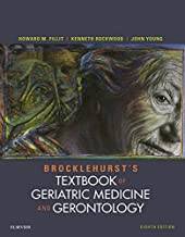 Best oxford textbook of geriatric medicine Reviews