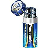パナソニック EVOLTA NEO 単4形アルカリ乾電池 10本パック 特別パッケージ LR03NJAN/10S
