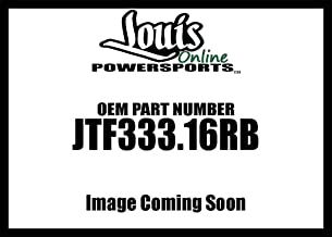 Jt Sprockets 16Tjtf333.16Rb Jtf333.16Rb New