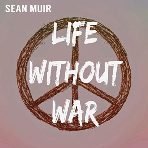 Sean Muir
