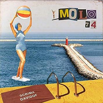 Molo74