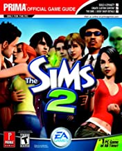 The Sims 2 Revised: Prima Official Game Guide (Prima Official Game Guides)