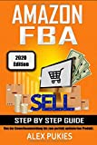 Amazon FBA Step by Step Guide: Von der Gewerbeanmeldung bis