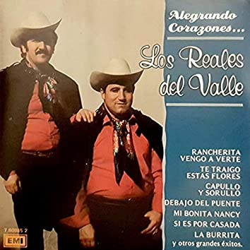 Alegrando Corazones (Remastered)