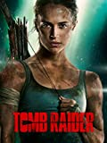 Tomb Raider HD (Prime)