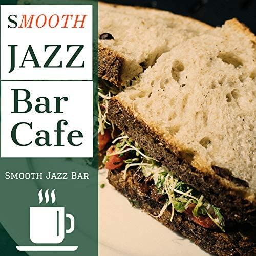 Smooth Jazz Bar