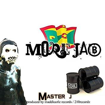 More Jab