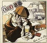 Songtexte von Oxo 86 - Rien ne va Plus
