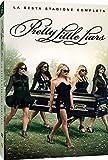 Pretty Little Liars 6 (Box 5 Dvd)