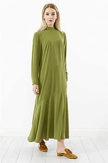 Liolle- Kadın Noi Elbise