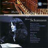 Piano Quintet in E-Flat Major, Op. 44: III. Scherzo. Molto vivace - Trio