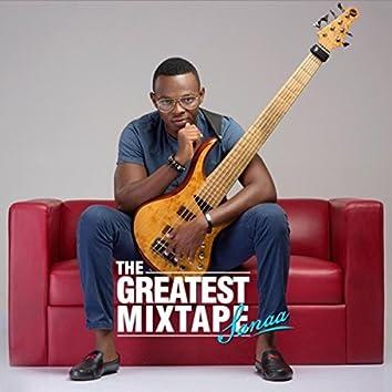 The Greatest Mixtape