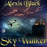 Sky Walker: A Paranormal MM Romance Novel: A Royalty Alpha male LGBTQ Fantasy Romance