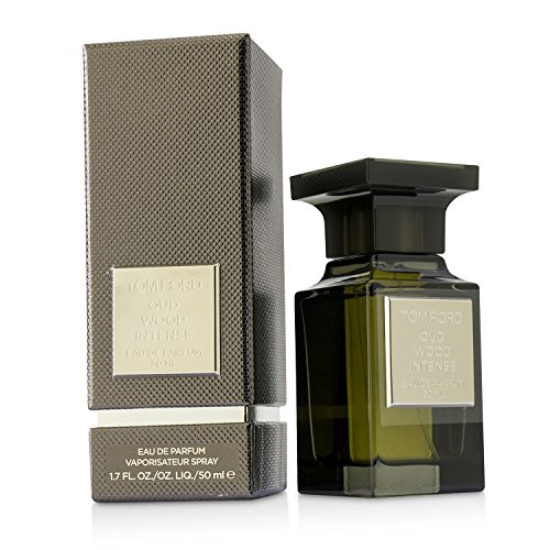Tom Ford Tom Ford Private Blend Oud Wood intens Eau de Parfum 50ml Spray