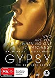 Gypsy | Complete Series
