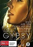 Gypsy: Complete Series (3 Dvd) [Edizione: Stati Uniti]