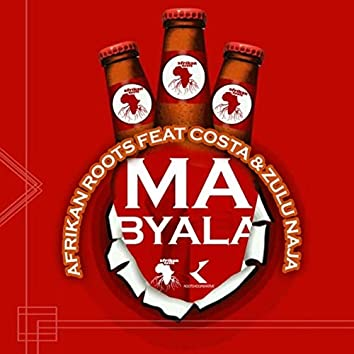 Mabyala