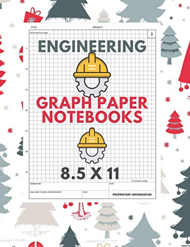 Engineering Graph Paper Notebooks 8.5 x 11: Engineering Notebook | Grid Of Equilateral Triangles Math geometry projects | or Schools and Colleges projects. Ideal For 3D Printer projects.
