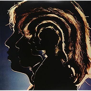 Hot Rocks, 1964-1971 [Vinyl]