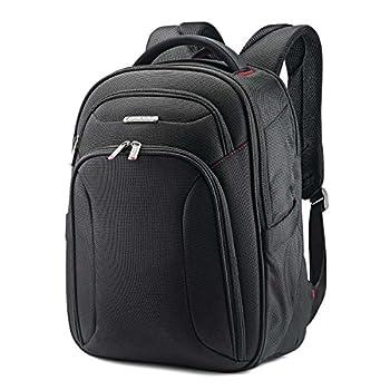 niid decode slim laptop backpack