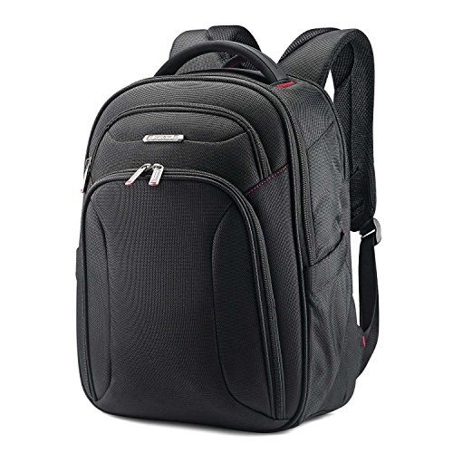 Samsonite Xenon 3.0 Large Backpack Now Just $42 Shipped From Amazon