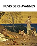 Illustrated Puvis de Chavannes: Select fiction books recommended (English Edition)