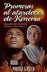 Promesas al atardecer de Kenema: par Golden