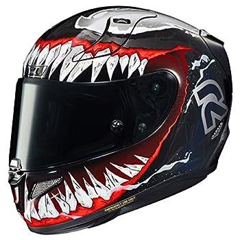 bell pro police motorcycle helmets