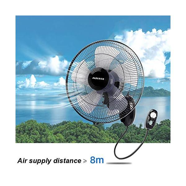 F-XW-Ventilador-de-Pared-Interruptor-Independiente-3-Velocidades-de-Ventilacin-Cabezal-Inclinable-Oscilante-150cm-Cable