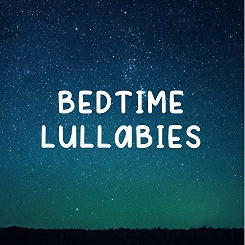 Rockabye Lullaby & Bedtime Songs for Kids