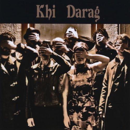Khi Darag