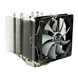 SCYTHE Computer CPU Cooling Fans