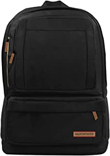 Apple MacBook Pro 15-Inch Laptop with Touch Bar, Laptop Backpack with Stylish Design for 15-Inch Laptop, Promate Drake