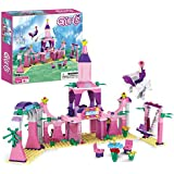 CIRO Clock Tower Set, Compatible with Lego City...