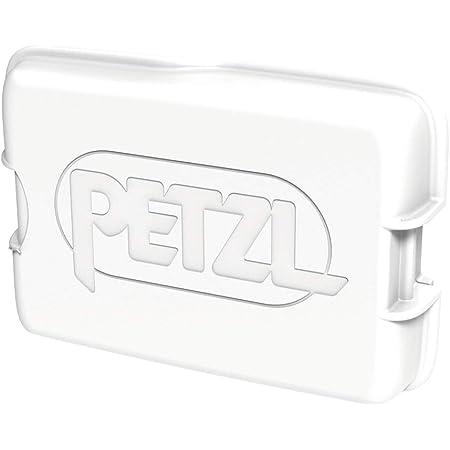 PETZL(ペツル) スイフトバッテリー