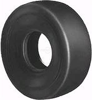 Rotary 349 Slick Tire Cheng Shin (Tube Type) 4PLY - (4.10X3.50X4)