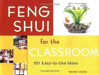 feng shui classroom ideas