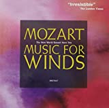 Music for Winds - New World Basset Horn Trio