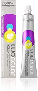 L'oreal - Luo color 10 platinblond (50 ml)