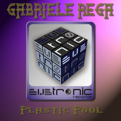 Plastic Pool (Original Mix)
